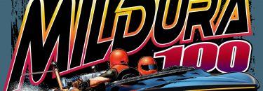 Mildura 100 Ski Race Classic